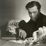Purchase Orson Welles MP3