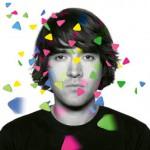 Purchase Temposhark MP3