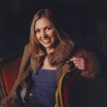 Purchase Sarah Cracknell MP3