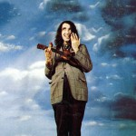 Purchase Tiny Tim MP3