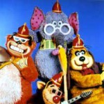 Purchase The Banana Splits MP3