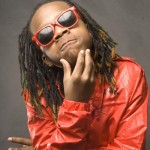 Purchase Lil Chuckee MP3