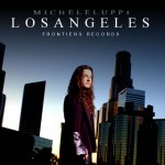 Purchase Los Angeles MP3