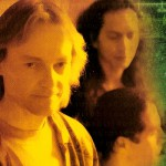 Purchase Snowy White & The White Flames MP3