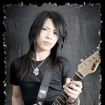 Purchase Takayoshi Ohmura MP3