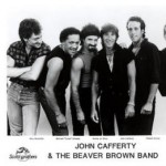 Purchase John Cafferty & The Beaver Brown Band MP3