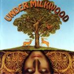 Purchase Under Milkwood MP3