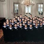 Purchase Vienna Boys Choir MP3