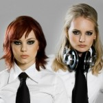 Purchase West End Girls MP3