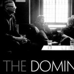 Purchase The Domino State MP3