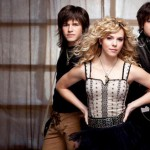 Purchase The Band Perry MP3