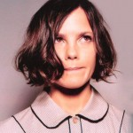 Purchase Scout Niblett MP3