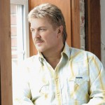 Purchase Joe Diffie MP3