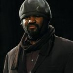 Purchase Gregory Porter MP3