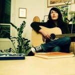 Purchase Julie Peel MP3