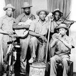Purchase Memphis Jug Band MP3