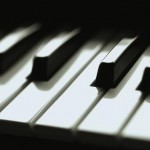 Purchase Piano Tribute Players MP3
