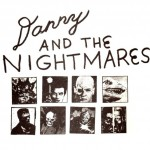 Purchase Danny & The Nightmares MP3
