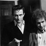 Purchase Johnny Cash & Bob Dylan MP3