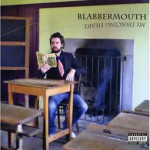Purchase Blabbermouth MP3