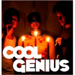 Purchase Cool Genius MP3