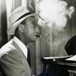 Purchase Earl Hines MP3