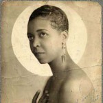 Purchase Ethel Waters MP3