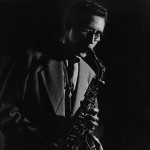 Purchase Lee Konitz MP3