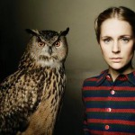Purchase Agnes Obel MP3