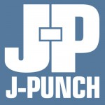 Purchase J-Punch & Dave Moonshine MP3