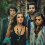 Purchase Crystal Fighters MP3