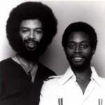 Purchase Gil Scott-Heron & Brian Jackson MP3