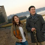 Purchase Katriona Gilmore & Jamie Roberts MP3