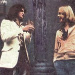 Purchase Jon Anderson & Rick Wakeman MP3