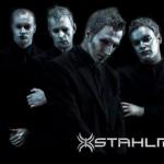 Purchase Stahlmann MP3