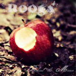 Purchase Rooga MP3