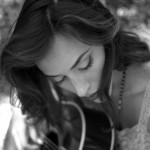 Purchase Patricia Vonne MP3