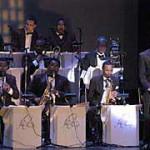 Purchase Duke Ellington Orchestra MP3