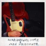 Purchase Omar A. Rodriguez-Lopez & John Frusciante MP3