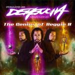 Purchase Reggie B MP3