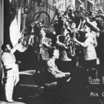 Purchase Don Redman Orchestra MP3