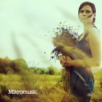 Purchase Mikromusic MP3