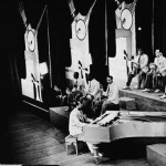 Purchase Duke Ellington & His Orchestra MP3