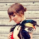 Purchase Emily Jane White MP3