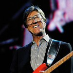 Purchase Hank Marvin MP3