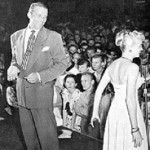 Purchase June Christy & Stan Kenton MP3