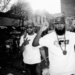 Purchase Stalley MP3
