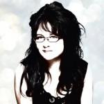 Purchase Susie Arioli MP3