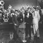 Purchase Harry James And His Orchestra MP3