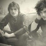 Purchase French Horn Rebellion MP3